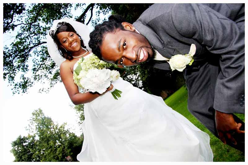 BRIDE & GROOM Photos by  Simeon Thaw copyright 2014 (115).jpg