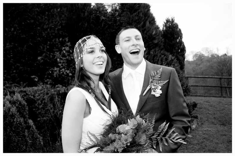 BRIDE & GROOM Photos by  Simeon Thaw copyright 2014 (130).jpg