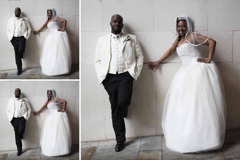 BRIDE & GROOM Photos by  Simeon Thaw copyright 2014 (46).jpg