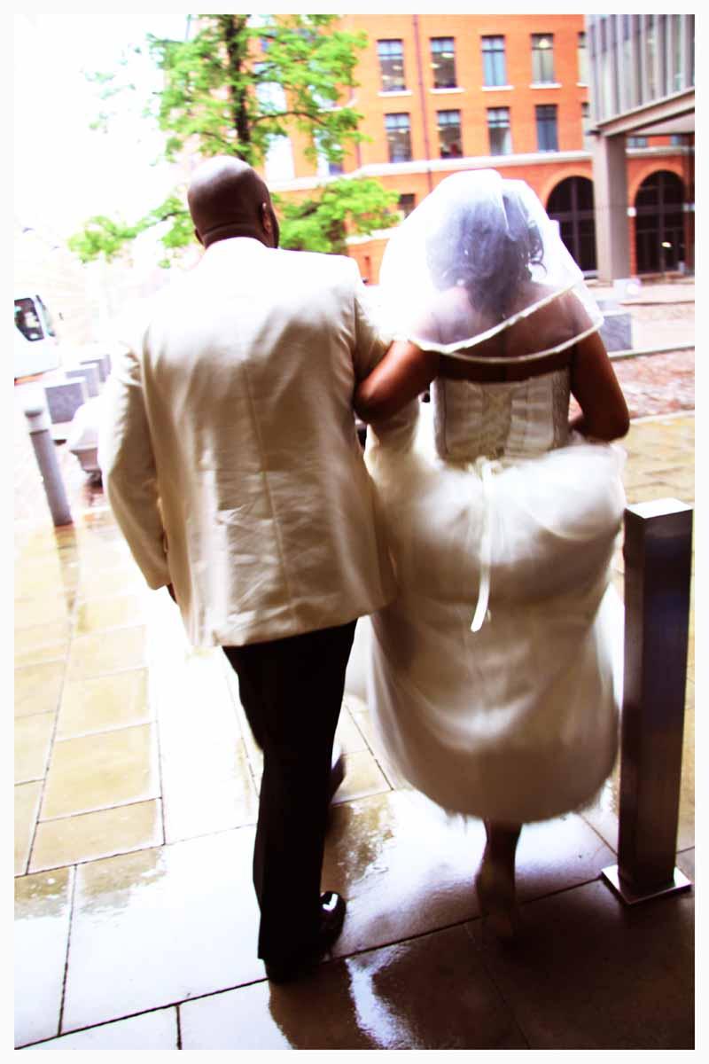 BRIDE & GROOM Photos by  Simeon Thaw copyright 2014 (49).jpg