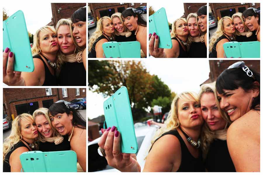 GIRLS Photos by Simeon Thaw copyright 2014 (75).jpg