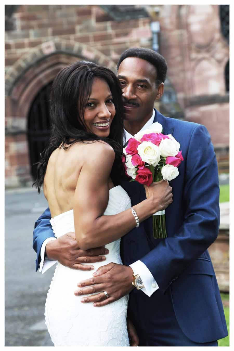BRIDE & GROOM Photos by  Simeon Thaw copyright 2014 (35).jpg
