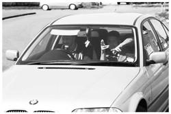 CAR photos by Simeon Thaw copyright 2014 (71).jpg