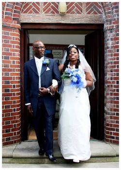 BRIDE & GROOM Photos by  Simeon Thaw copyright 2014 (132).jpg