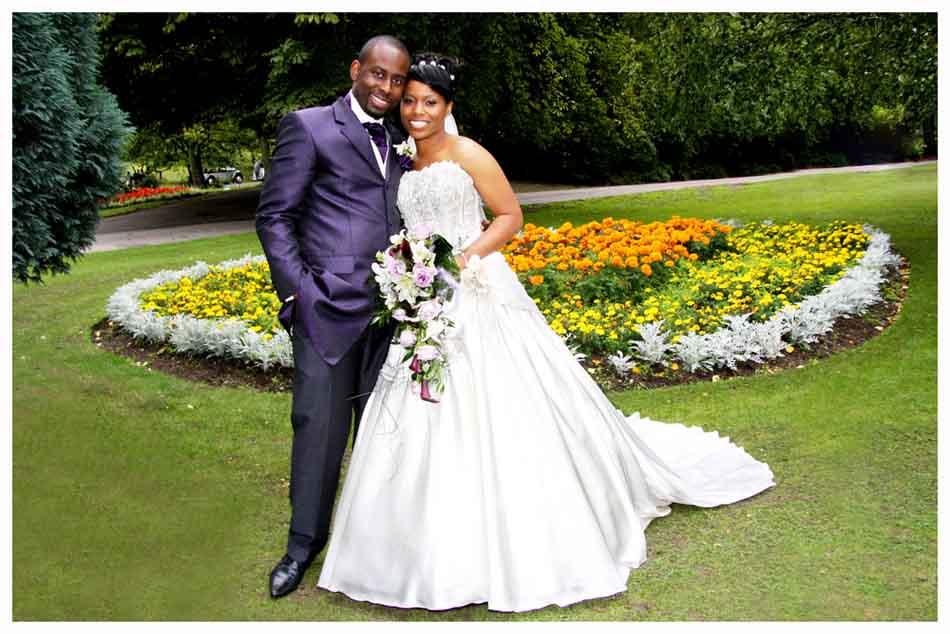 BRIDE & GROOM Photos by  Simeon Thaw copyright 2014 (112).jpg