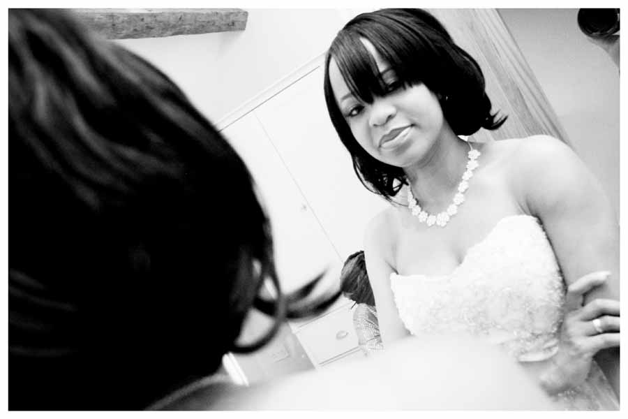 BRIDE Photos by Simeon Thaw copyright 2014 (81).jpg