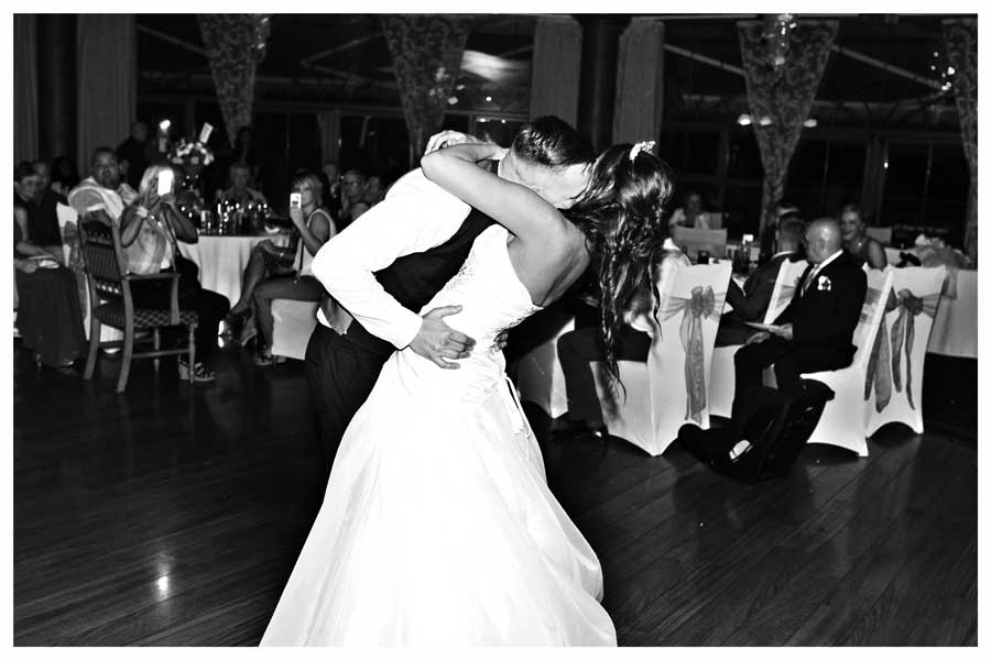 1ST DANCE Photos by  Simeon  Thaw copyright 2014 (41).jpg