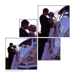 CAR photos by Simeon Thaw copyright 2014 (7).jpg