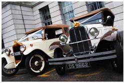 CAR photos by Simeon Thaw copyright 2014 (85).jpg