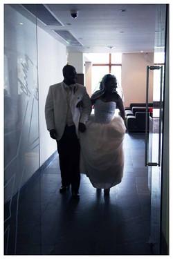 BRIDE & GROOM Photos by  Simeon Thaw copyright 2014 (50).jpg
