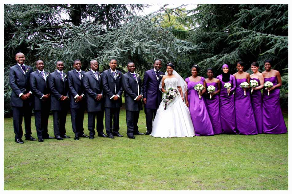 BRIDAL PARTY Photos by Simeon Thaw copyright  2014 (67).jpg