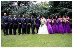 BRIDAL PARTY Photos by Simeon Thaw copyright  2014 (67).jpg