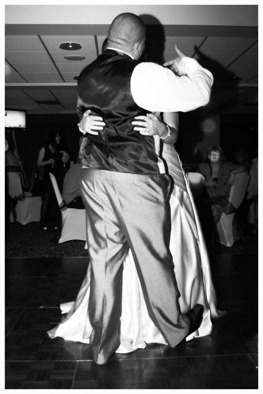 1ST DANCE Photos by  Simeon  Thaw copyright 2014 (28).jpg