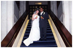 BRIDE & GROOM Photos by  Simeon Thaw copyright 2014 (135).jpg