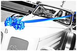 CAR photos by Simeon Thaw copyright 2014 (9).jpg