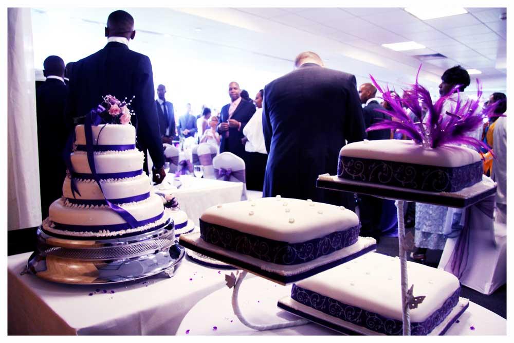 CAKE photos by Simeon Thaw copyright  2014 (31).jpg