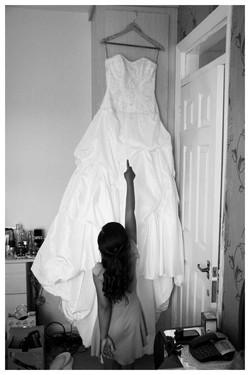 The DRESS Photos by  Simeon Thaw copyright 2015 (87).jpg