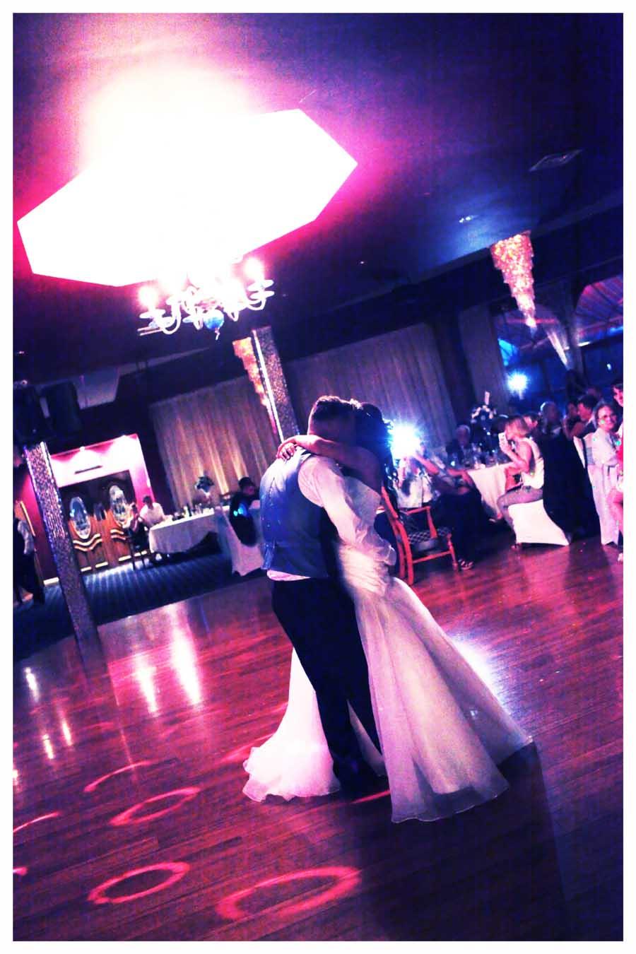 1ST DANCE Photos by  Simeon  Thaw copyright 2014 (40).jpg