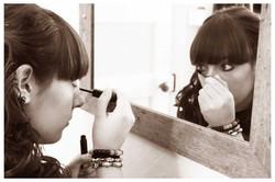 GETTING READY photos by Simeon Thaw copyright 2014 (79).jpg