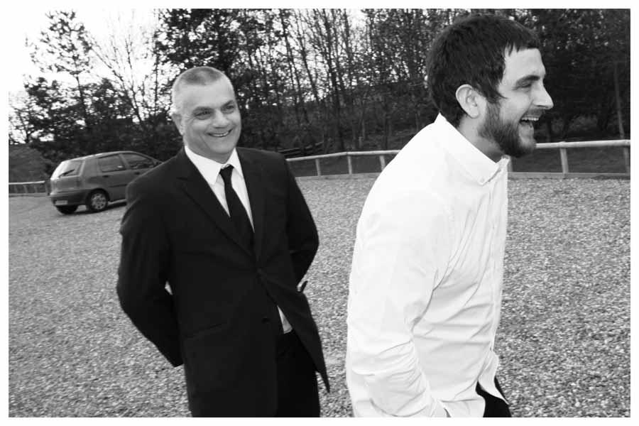 GUYS Photos by Simeon Thaw Copyright 2014 (59).jpg