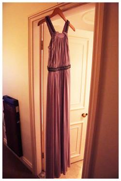 Dress Photos by Simeon Thaw copyright 2015 (1).jpg