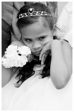 CHILDREN Photos by  Simeon Thaw  copyright  2015 (67).jpg