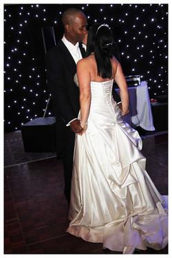1ST DANCE Photos by  Simeon  Thaw copyright 2014 (30).jpg