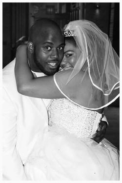 BRIDE & GROOM Photos by  Simeon Thaw copyright 2014 (48).jpg