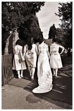 GIRLS Photos by Simeon Thaw copyright 2014 (49).jpg