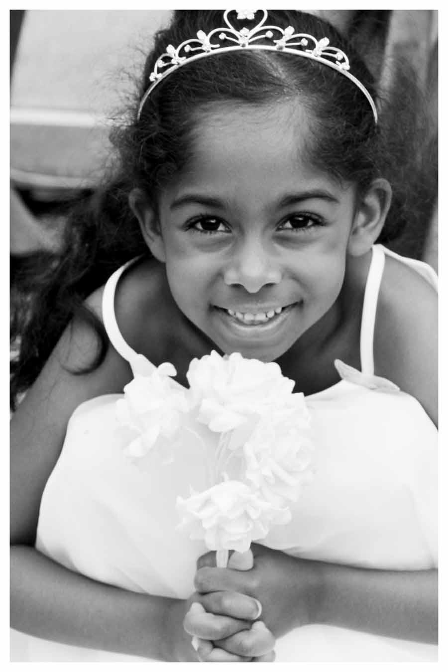 CHILDREN Photos by  Simeon Thaw  copyright  2015 (64).jpg