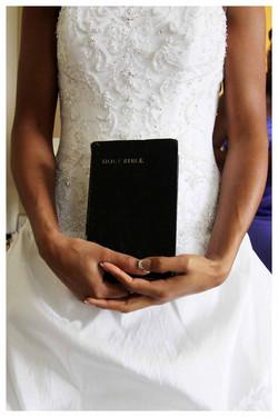 BRIDE Photos by Simeon Thaw copyright 2014 (73).jpg