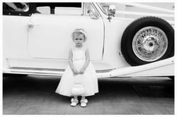 CAR photos by Simeon Thaw copyright 2014 (8).jpg