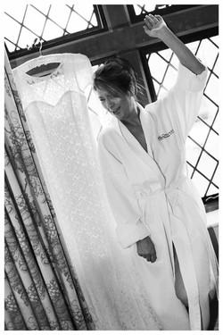 Bride Photos by Simeon Thaw copyright 2015 (27).jpg