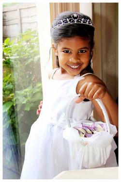 CHILDREN Photos by  Simeon Thaw  copyright  2015 (77).jpg
