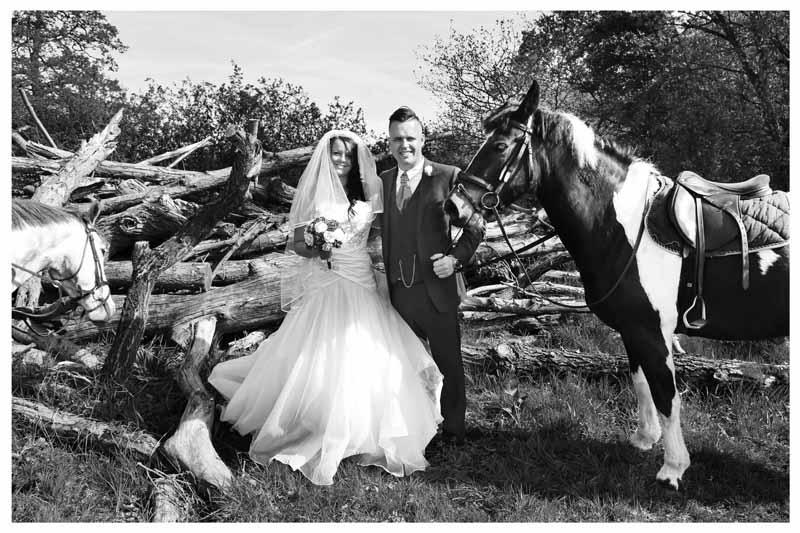 BRIDE & GROOM Photos by  Simeon Thaw copyright 2014 (37).jpg