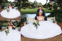 BRIDE & GROOM Photos by  Simeon Thaw copyright 2014 (7).jpg