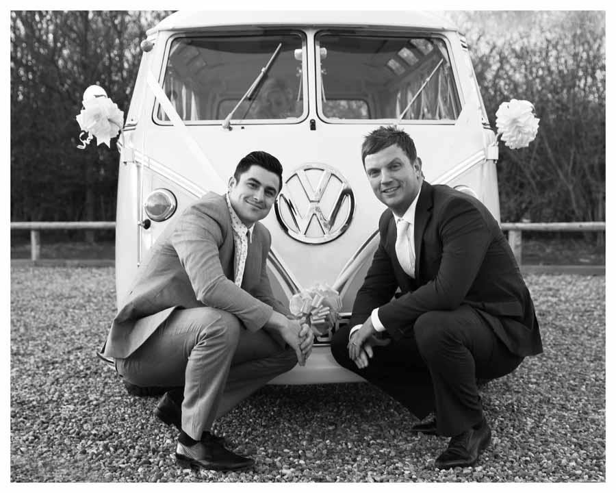 GUYS Photos by Simeon Thaw Copyright 2014 (50).jpg