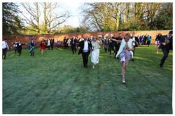 Bridal  Photos by Simeon Thaw copyright 2015 (452).jpg