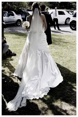 BRIDE Photos by Simeon Thaw copyright 2014 (93).jpg