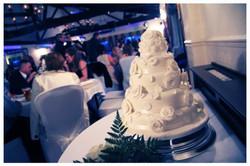 CAKE photos by Simeon Thaw copyright  2014 (47).jpg
