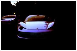 The Cars Photos by Simeon Thaw copyr