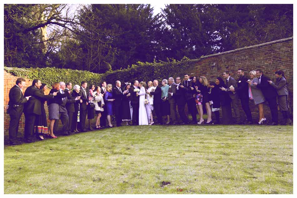 Bridal  Photos by Simeon Thaw copyright 2015 (454).jpg
