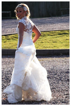 BRIDE Photos by Simeon Thaw copyright 2014 (50).jpg