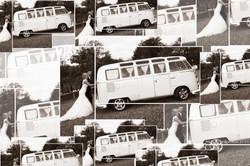 CAR photos by Simeon Thaw copyright 2014 (35).jpg