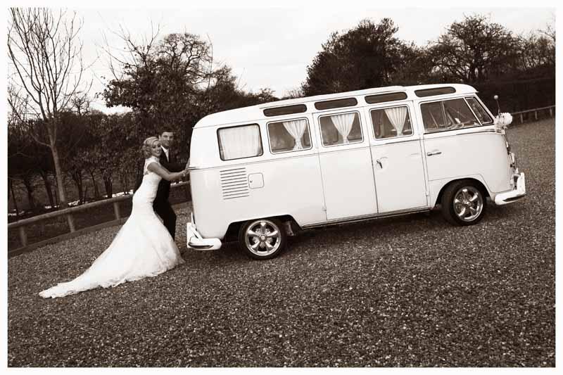 BRIDE & GROOM Photos by  Simeon Thaw copyright 2014 (54).jpg