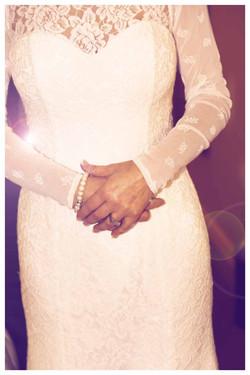 Dress Photos by Simeon Thaw copyright 2015 (6).jpg