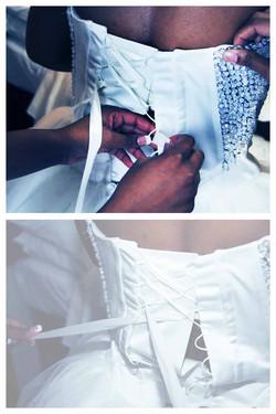The DRESS Photos by  Simeon Thaw copyright 2015 (42).jpg
