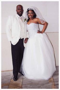 BRIDE & GROOM Photos by  Simeon Thaw copyright 2014 (47).jpg