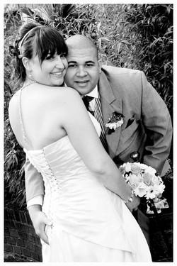 BRIDE & GROOM Photos by  Simeon Thaw copyright 2014 (83).jpg
