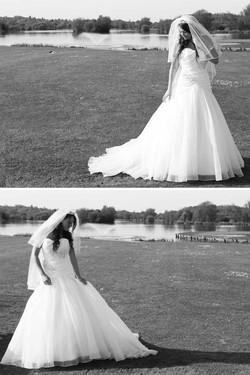 BRIDE Photos by Simeon Thaw copyright 2014 (23).jpg